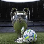UEFA Champions League: How To Watch TheCL Games From Anywhere In The World