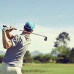 Things to consider before joining a Golf Club in Dakota