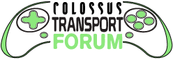 colossustransportsforum